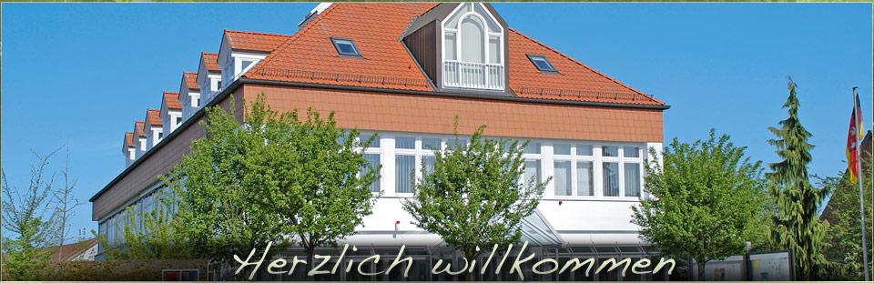 Bücherei Bruchhausen Vilsen rathaus bürgerservice bürgerinfo bruchhausen vilsen