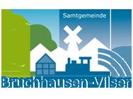Bücherei Bruchhausen Vilsen büchereien bildung familie senioren bürgerinfo bruchhausen